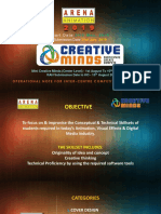 OPERATIONAL NOTE-CREATIVE MINDS-2019.pdf
