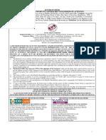1485237546180 (1).pdf