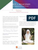 Meditacio ceturelaciones_instruccionesb