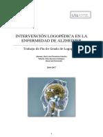 INTERVENCION LOGOPEDICA EN LA ENFERMEDAD DE ALZHEIMER.pdf