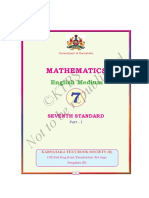7th-english-maths-1.pdf