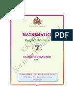 7th-english-maths-1.pdf