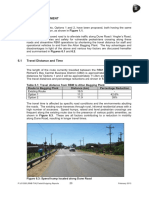 Appendix D3 Traffic Assessment Part2