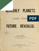 Heavenly Planets- 1892.pdf