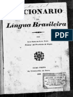 Dicionario Portugues