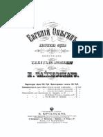 IMSLP21000 PMLP05601 Tchaikovsky Op24.1vsRG