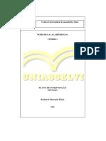 modelo_plano_intervencao (1).pdf