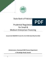 PR_SME_C2_Annex.pdf