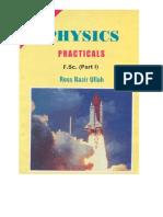 F.SC. PHYSICSbook practicals PART 1.pdf.pdf