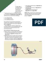 Bearing Mounting - Oil Injection Method