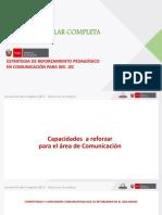 Ppt Aplicativo-Video Comunicación-24!05!16 3 (1)