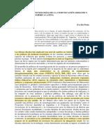 4. Eva Da Porta.pdf