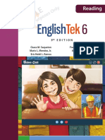 ET6 Sampler (2)