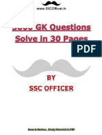3000 Questions Solve in 30 Pages.pdf
