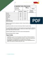 PESCADOS Y MARISCOS D GALIA.pdf