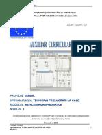 Instalatii hidropneumatice.doc