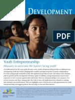 Youth Developmentr.pdf