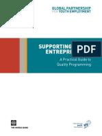 GPYE-EntreprGuide.pdf