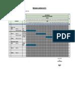 PROGRAM JAMINAN MUTU.pdf