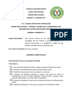 GENERAL_CHEMISTRY_2_LEARNING_COMPETENCIE.docx