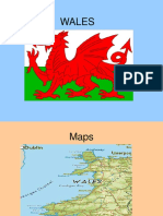 Wales.ppt