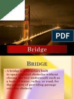bridgefoundation-161227042538