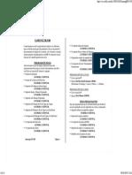 SamsungER-5100.pdf