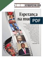 Caderno de 1 de Janeiro de 2019_balanço 2018