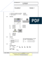 60639729-Autodesk-Robot-Structural-Analysis-Professional-2011-Note.pdf