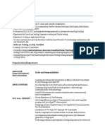 My Resume3.pdf