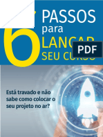 eBook 6Passos PDF
