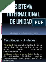 Tema 2 Magnitudes y Unidades