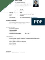 cv pru.pdf