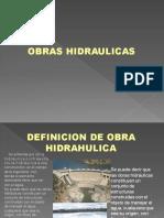 001 INTRO CLASE 1.pdf