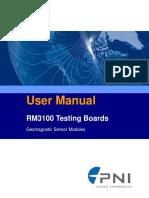 RM3100_Testing_Boards_User_Manual.pdf
