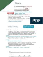 Tablas y Figuras_APA