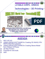 3D_Mapping_Technologies_3D_Printing.pdf