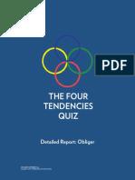 Obliger-Report.pdf