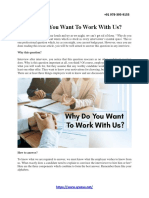 Why Do You Want To Work With Us-converted.pdf