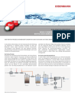 Datenblatt Abwasser Fentox De