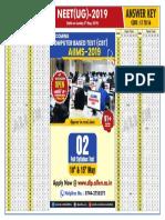 Answerkey-NEET-UG-2019-S1-to-S6.pdf