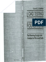 3- LOAD TESTING OF DEEP FOUNDATIONS - CARROLL L. CROWTHER.pdf