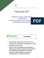 Palestra_compatibilidade
