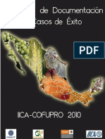 16colimatamarindo.pdf