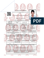 ApplicationFormDraftPrintForAll (1)