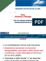 pregradodoloranato-140508101611-phpapp01