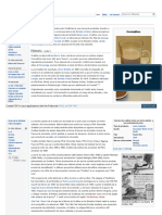 Es Wikipedia Org Wiki Ovomaltine