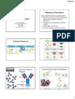 12Monoclonal Antibodies handout 6slidepersheet.pdf