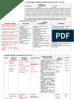 Cuadro Planificacion Ciencias Sociales