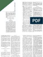 DecretoLey_17716_LeyReformaAgraría.pdf